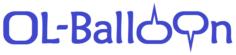 OL-Balloon